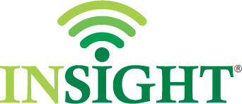 Sweeney Insight Full Logo